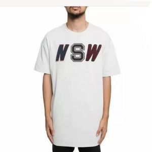 Nike Men's Size XL NSW Tee T-Shirt NWT